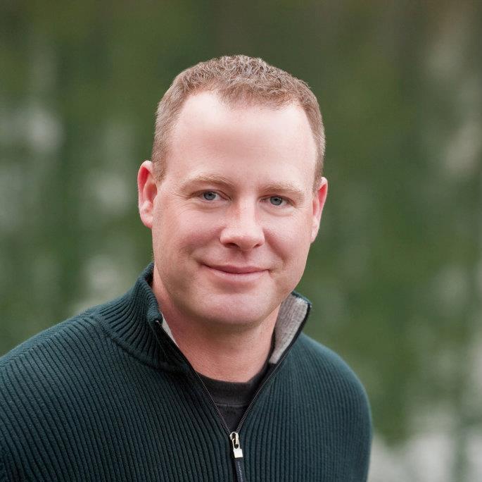 Chad Gardner