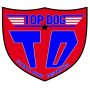 Top Dog Logo e1600968400769