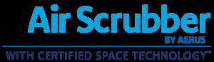 Air Scrubber Logo
